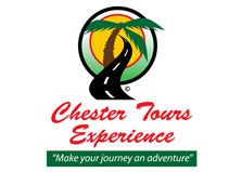 Chester Tours Experience logo