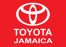 Toyota Jamaica Ltd logo