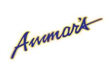 Ammar's logo