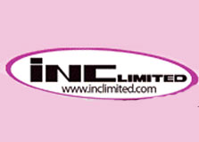 Inc Ltd logo