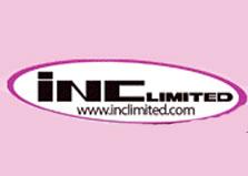 Inc Ltd logo