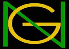 National Gallery Of Jamaica logo