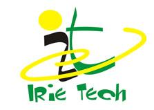 Irie Tech logo