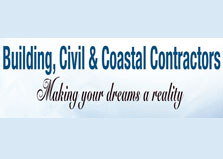 Coast & Land Aesthetic Development logo