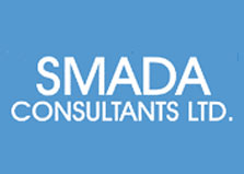 Smada Consultants Ltd logo
