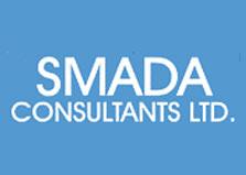 Smada Consultants Ltd logo