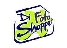 Di Foto Shoppe logo