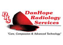 Danhope Radiology Servs logo