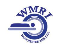 Winchester MRI Limited logo