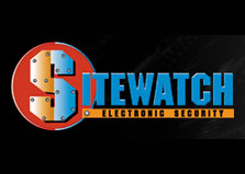 Sitewatch Electronic Security Ltd logo