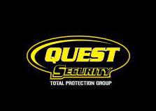 Quest Security Servs Ltd logo