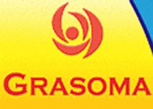 Grasoma Business Solutions Ltd logo
