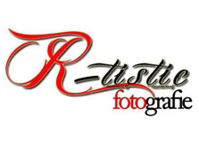 R-tistic Photography logo