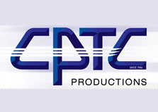 Creative Production & Training Cen Ltd logo