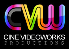 Cine Videoworks Ltd logo