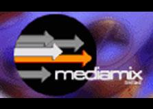 Mediamix Ltd logo
