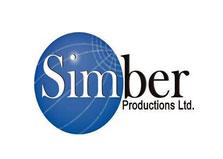 Simber Productions Ltd logo