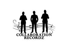 Collaboration Records  logo