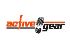 Active Gear Limited logo