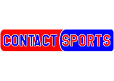 Contact Sports logo