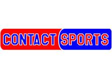 Contact Sports logo