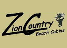Zion Country logo