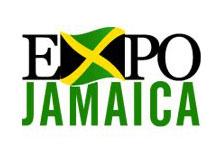 Expo Jamaica logo