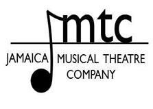 Jamaica Musical Theatre Company logo