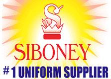 Siboney Garments Ltd logo
