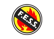 Fire Equipment Sales & Servs Ltd logo