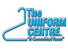 Uniform Centre Jamaica logo
