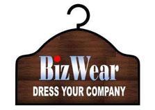 Bizwear logo