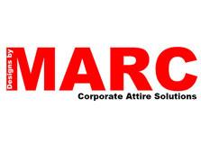 Designs By Marc Ltd logo