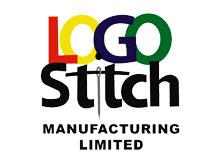 Logo Stitch Manufacturing Ltd logo