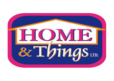 Home & Things Ltd logo