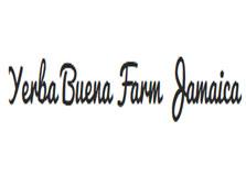 Yerba Buena Farm logo