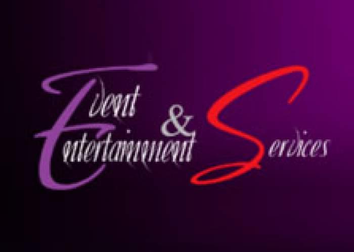 Event & Entertainment Services logo