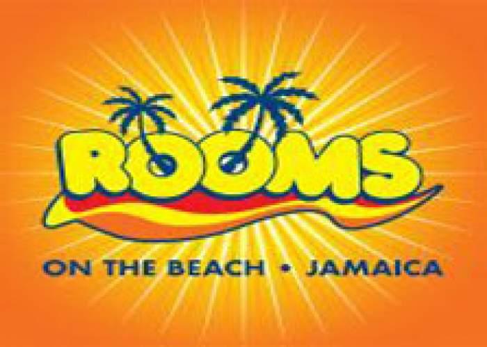 Rooms Negril logo