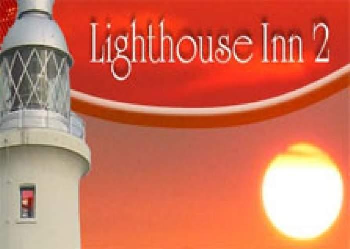 Lighthouse Inn 2 logo
