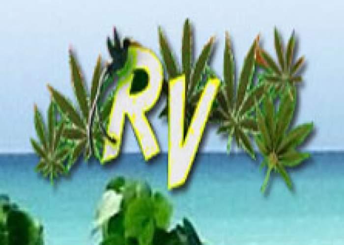 Rainbowvillas Belmont Jamaica logo
