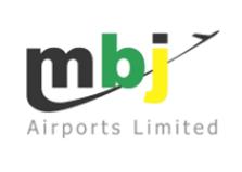 Sangster International Airport  logo