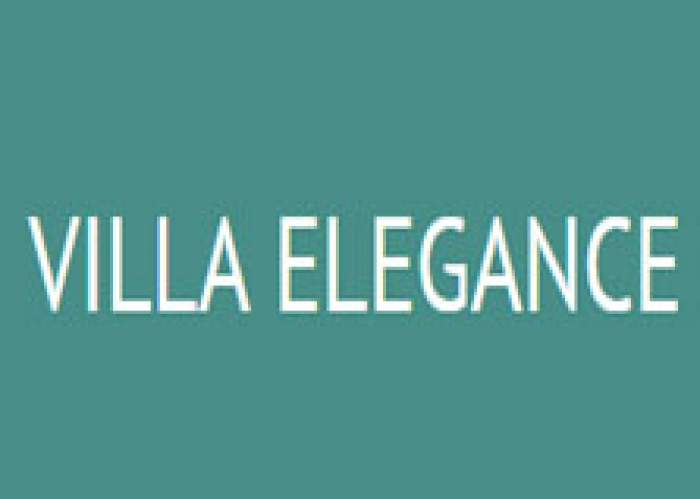 Villa Elegance logo