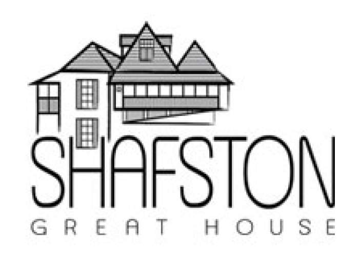 Shafston Great House logo