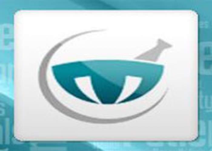 Miller's Pharmacy logo