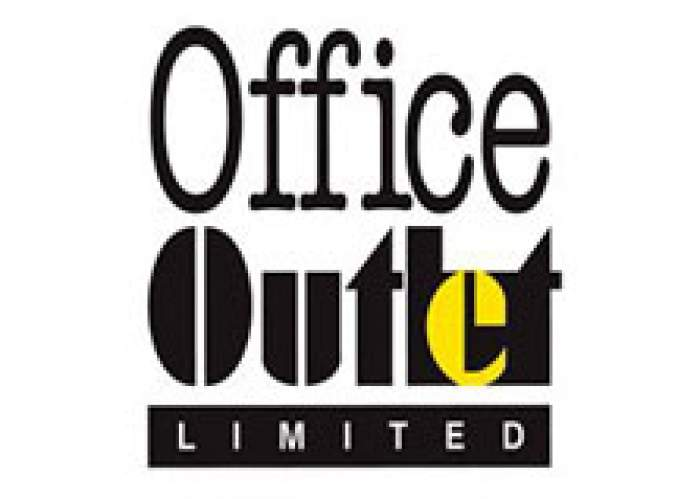 Office Outlet Ltd. logo