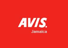 AVIS Head Office logo