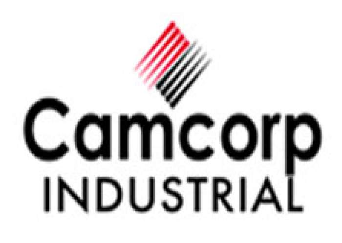 Camcorp Industrial Limited logo