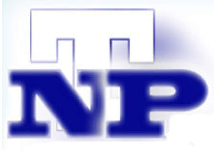 Newport Truck Parts LTD logo