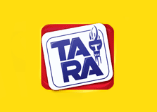 Tara Courier Servs Ltd   logo