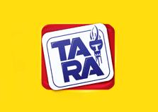 Tara Courier Servs Ltd   logo